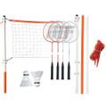 Franklin 52631 Starter Badminton -  - 52631