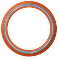 Wham-O 51160 Frisbee Extreme - Coaster-X - 51160