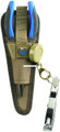 Wild River WNAC04 Plier Holder - w/Retractable Lanyard - WNAC04