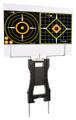 Allen 15295 Ez Aim Holder-Paper - Target - 15295
