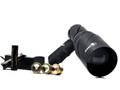 Predator Tactics 97403 Coyote - Reaper Spotlight - Triple LED Kit - 97403