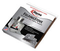 Sterno 70308 Folding Stove (Silver) - Replaces #70146 - 70308