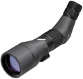 Leupold 175911 SX-5 Santiam - 27-55x80 HD Angled Spotting Scope - 175911
