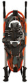 "Expedition TSSKit-21 Truger Trail - Kit Series- 8"" x 21"" Snowshoes - TSSKIT-21"