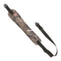 Allen 8263 Rifle Sling With Swivels - Mossy Oak Break Up Country - 8263