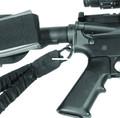 Blackhawk 70SM04BK Universal - Single-Point Sling Adaptor LR300 - 70SM04BK