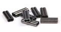 Billfisher 1.9B-50 Double Sleeves - Copper 1.9mm Black 50Pk - 1.9B-50