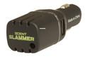HME HME-APUR Scent Slammer Car Air - Purifier 12V w/Dual USB Output - HME-APUR