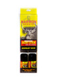 Harmon CC-H-DBSSDISP Dominant Buck - Rub On Scent Stick Display-12 units - CC-H-DBSSDISP
