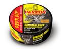 Harmon CC-H-DBDD Dominant Buck Deer - Dip - CC-H-DBDD