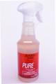 Bang 16-PCF Pure Craw Formula 16oz - Trigger Spray - 16-PCF