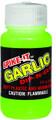 Spike-It 03002 Dip-N-Glo Garlic Lime -  - 3002