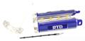 Erupt Fishing RTD-P RTD - Rod - Threading Device - RTD-P