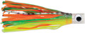 "Williamson DCR4BD Rigged Dorado - Catcher, 4 3/8"", 4/0 Hook, Bleeding - DCR4BD"