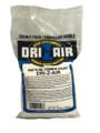 Dri-Z-Air DZA-26 Dehumidifier - Refill Crystals, 26 oz - DZA-26