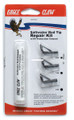 Eagle Claw SWTAEC Saltwater Rod Tip - Repair Kit - SWTAEC
