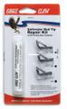 Eagle Claw SWTAEC Saltwater Rod Tip - Repair Kit - SWTAEC