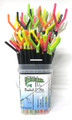 Fishin Stix BOS60 Bucket of Stix - 12/FS1, 12/FST1, 12/GS1, 12/FS2 - BOS60