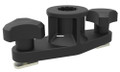 Stealth KRM-1 Kayak Rail Mount -  - KRM-1