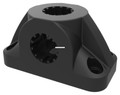 Stealth MMB Multi Mount Base -  - MMB