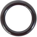 "Calcutta CALCER5/16 Ceramic Kite - Ring 5/16"" 10Pk - CALCER5/16"