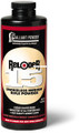 Alliant RELODER 15 Smokeless Medium - Rifle Powder 1 Lb State Laws Apply - RELODER 15