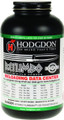 Hodgdon RET1 Retumbo Smokeless - Rifle Powder 1Lb State Laws Apply - RET1