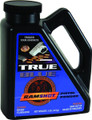 Ramshot TRUE BLUE Smokeless Pistol - Powder 1Lb State Laws Apply - TRUE BLUE