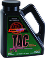 Ramshot TAC Smokeless Rifle Powder - 1Lb State Laws Apply - TAC