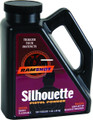 Ramshot SILHOUETTE Smokeless Pistol - Powder 1Lb State Laws Apply - SILHOUETTE
