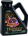Ramshot HUNTER Smokeless Rifle - Powder 1Lb State Laws Apply - HUNTER