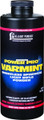 Alliant POWER PRO VARMINT Smokeless - Spherical Light Rifle Powder 1 Lb - POWER PRO VARMINT