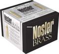 Nosler 10227 Custom Brass, 300 - Winchester Magnum (50 ct.) - 10227