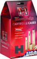 Hornady 86280 Unprimed Rifle - Cartridge Case 6MM CREEDMOOR, 50 - 86280