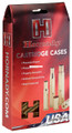 Hornady 8618 Unprimed Rifle - Cartridge Case 224 Valkyrie 50 BX - 8618