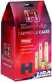 Hornady 8600 Unprimed Rifle - Cartridge Case 222 REM, 50 Pack - 8600