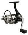 13 Fishing CRCRM2000 Creed Chrome - 2000 Spinning Reel - CRCRM2000