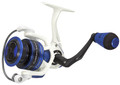 Lew's CI400 Custom Inshore Speed - Spin Spinning Reel, 6.2:1 - CI400