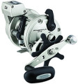 Daiwa ADP57LCB Accudepth Plus-B - Line Counter Reel, Right Hand, 1BB - ADP57LCB