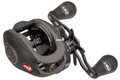 Lew's SD3SHL Super Duty 300 Speed - Spool Bait Cast Reel, 7.1:1, LH, MCS - SD3SHL