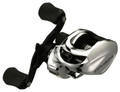 13 Fishing OCRM8.1-RH Origin Chrome - Baitcast Reel - 8.1:1 Gear Ratio - - OCRM8.1-RH