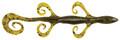 Berkley PBBPL8-WMR Powerbait Power - Lizard, useful for Carolina rigs & - PBBPL8-WMR