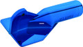 "Luhr Jensen 5540-030-0932 Jet Diver - 30' 4"" Metallic Blue - 5540-030-0932"