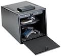 Hornady 95430 Two-Gun Keypad Vault -  - 95430