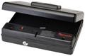 Hornady 95432 Keypad Vault -  - 95432