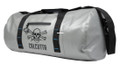 Calcutta CDBD Dry Duffle Bag - Waterproof Zipper, Shoulder Strap - CDBD