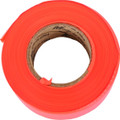 Calcutta CS135 Kite Line Marker - Tape Org - CS135
