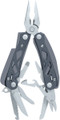 Gerber 22-01471 Suspension Multi - Plier, Butterfly Opening Multi-Tool - 22-01471