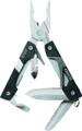 Gerber 31-000021 Vice 10 Function - Multi-Tool Black Clam Pack - 31-000021