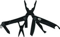 Gerber 30-000469 Dime Butterfly - Opening Key Chain Multi-Tool, 12 - 30-000469